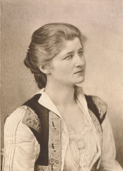 Mary anderson inventor quotes quotesgram